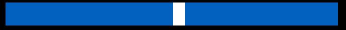 Maritime Landing Logo